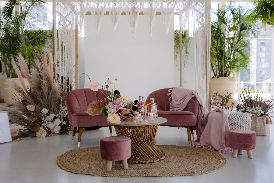 Event planner in Cape town