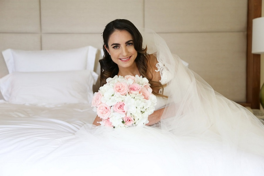 Wedding Florists in cape town